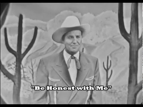 Gene Autry - Medley