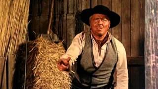 Un Uomo, Un Cavallo, Una Pistola (Trailer Inglese)