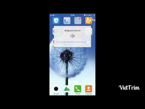 Wow What Hd Wallpaper Best Hd Wallpaper App Youtube All sizes · large and better · only very large sort: youtube