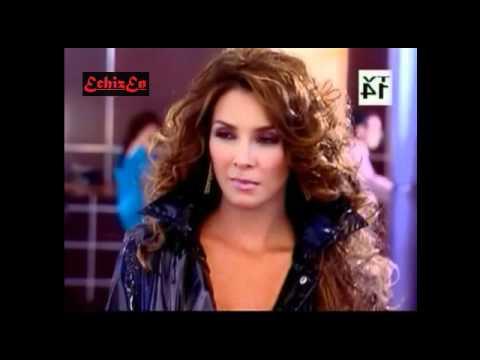 Bella Calamidades - Cap 138 von YouTube · Dauer:  41 Minuten 53 Sekunden