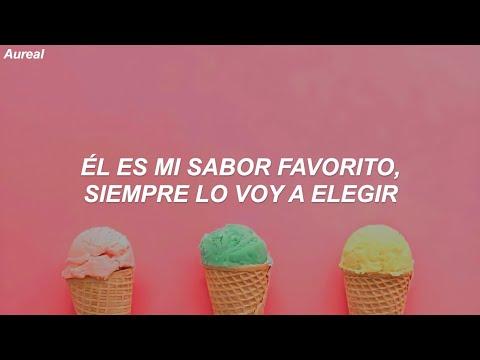 BLACKPINK & Selena Gomez – Ice Cream (Traducida al Español)