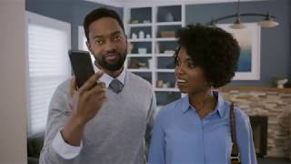 Haircuts and Home Loans with Keegan-Michael Key | Rocket Mortgage® by Quicken Loans® thumbnail