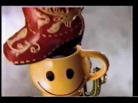 January 6, 1997 commercials (Vol. 2)