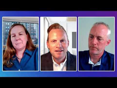 Icertis Amplify Retail Reset 0518 2021   Why Change Panel