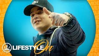 Mc Ju Bronx Ritmo de Valsa Thug Records Web Lyric Lifestyle ON.mp3