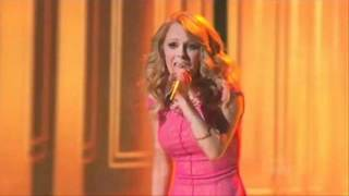 Watch Hollie Cavanagh Son Of A Preacher Man video