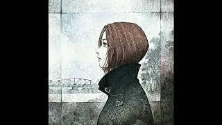 Hikaru Utada - Sakura Nagashi (Instrumental Remix) [Prod. Abnormal]