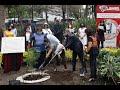 Video de Cuitlahuac