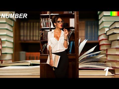 Lesbian. Public libraryKaynak: YouTube · Süre: 1 dakika21 saniye