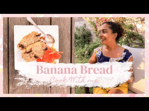 banana-bread---gâteau-gourmand-et-sain-/-recette-inratable-et-personnalisable-/-cook-with-me