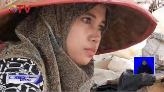 Viral! Pengais Sampah di Jember Berparas Cantik - BIS 22/04