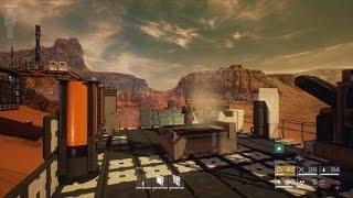 ROKH - Launch Trailer | PC