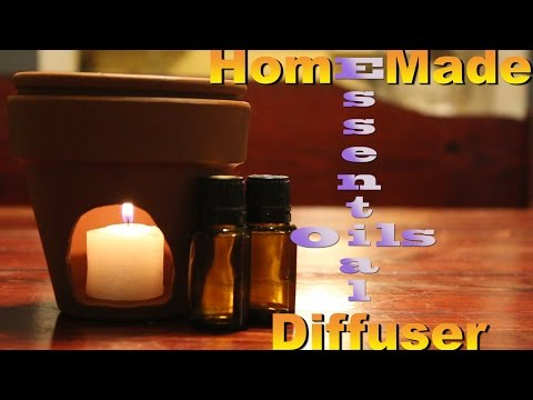 homemade-essential-oil-diffuser