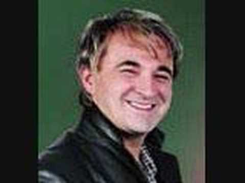 Mitar Miric - Maloletnica