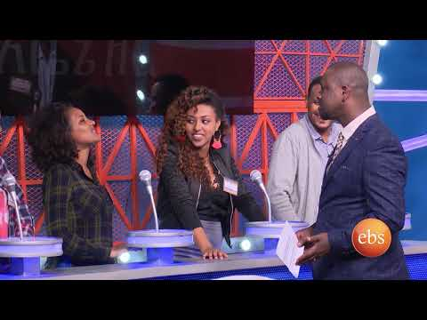 Yebeteseb Chewata Recap: Season 2, Episode 2