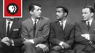 Norman Lear on how Sammy Davis, Jr. Broke Barriers on Television