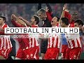 Dudelange vs Olympiakos Piraeus Preview and Prediction Live stream UEFA Europa League 2018/2019