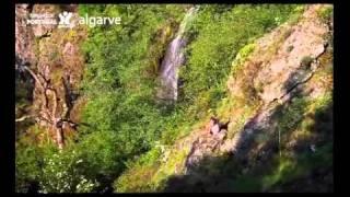 German Version - Official Promotional Vídeo of the Algarve