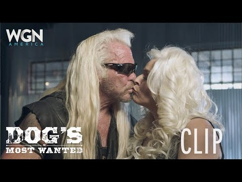 dog's-most-wanted- -episode-5-clip:-dog-and-beth-discuss-chemotherapy- -wgn-america