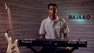 BAJAAO Select - Roland E09IN Indian Edition Arranger Keyboard Review