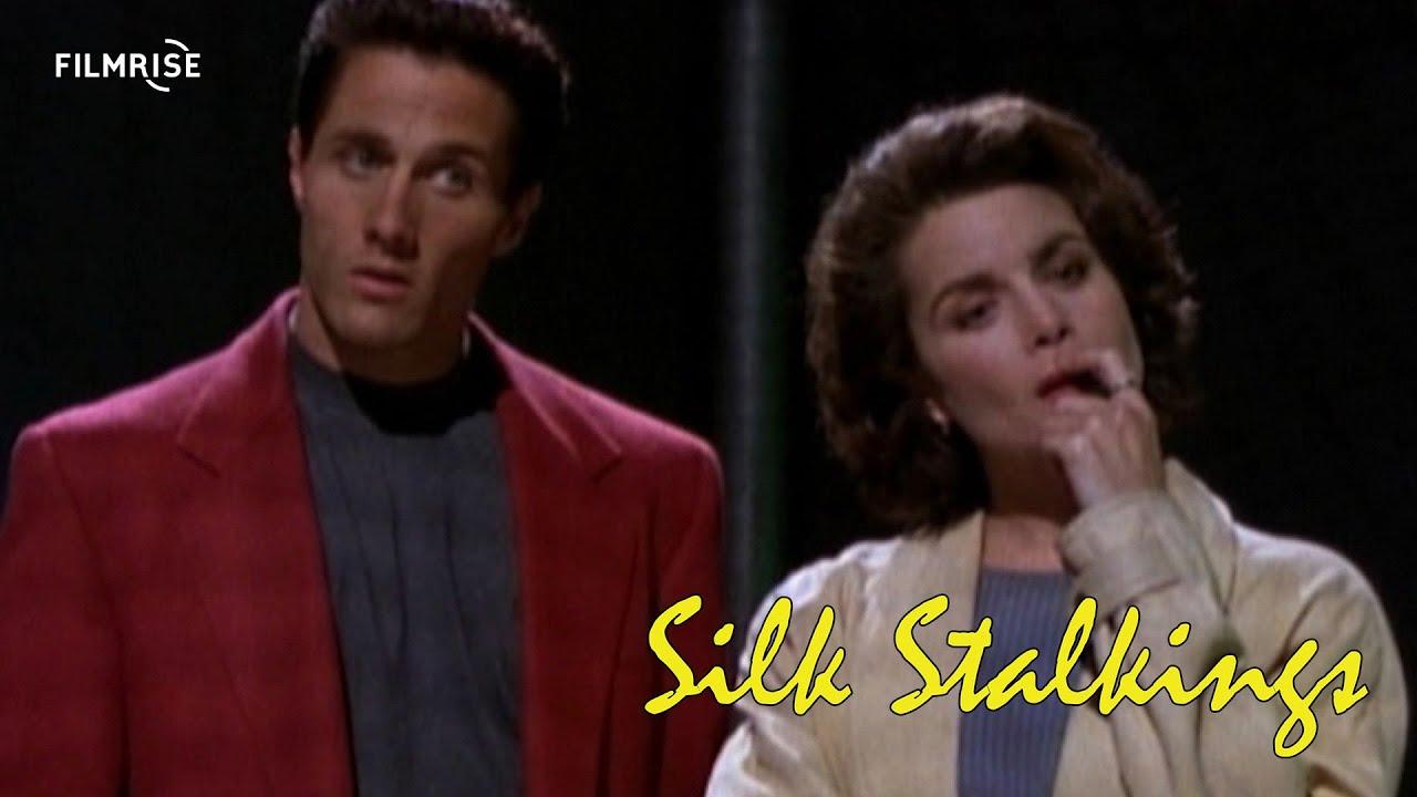 Download Silk Stalkings - Season 4, Episode 12 - Vengeance - Full Episode