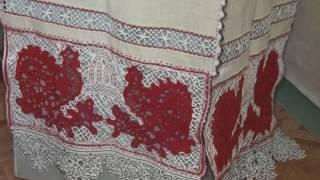 «Ну и елочка» — ежегодная выставка новогодних украшений ручной работы