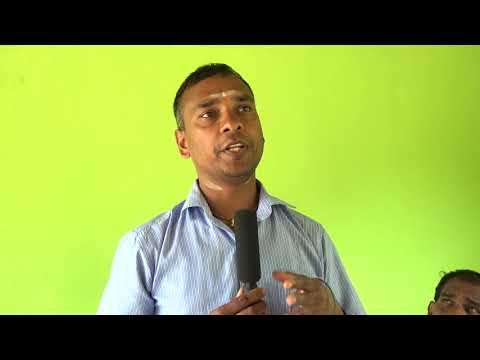 அன்பேசிவம் Amparai Mavaddam