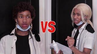 Download Lasizwe Dambuza Comedy - Male Circumcision - Public Hospital VS Private Hospital
