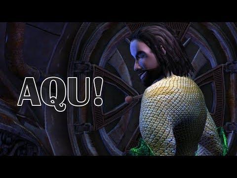 Download Aqu
