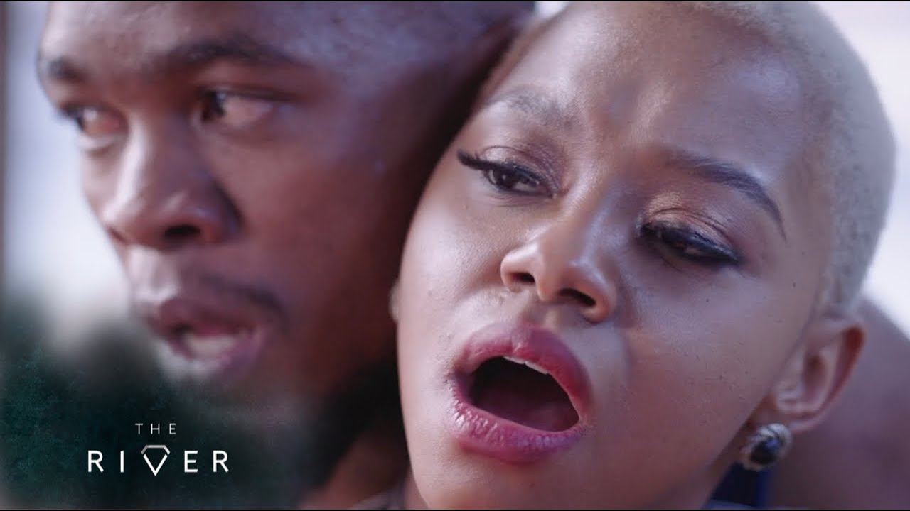 Download Tumi Is Cheating With Zolani – The River | 1 Magic
