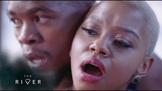 Tumi Is Cheating With Zolani – The River | 1 Magic