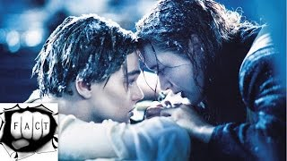 Top 10 romantic hollywood movies of all time