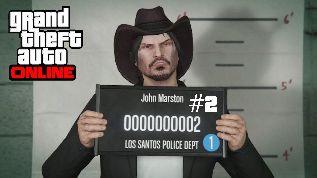 how to stop gta5 from dropping out online