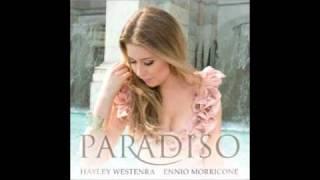 Malena - Hayley Westenra (Paradiso)