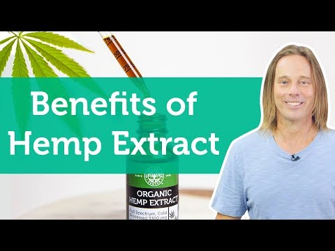 the-benefits-of-hemp-extract-|-everything-you-need-to-know