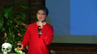 Joe Sondow - Twitter and Procedural Generation