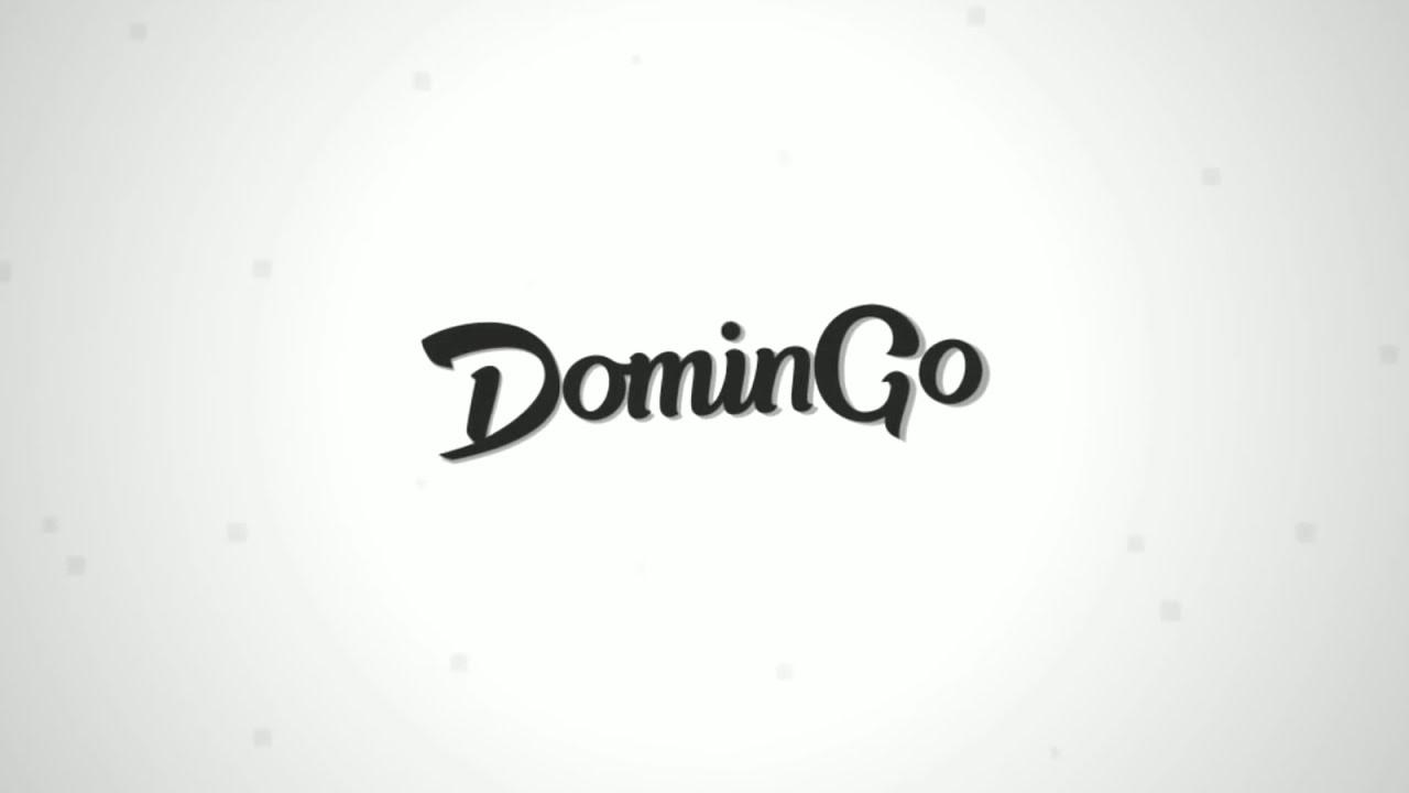 Introduction de Domingo