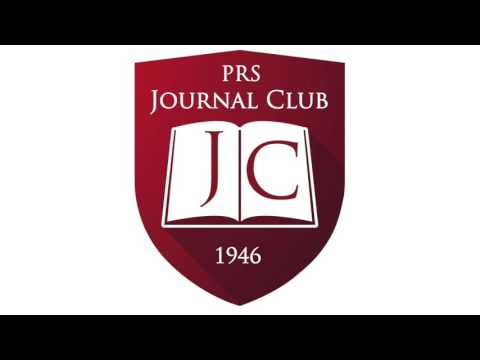 A 10-Year follow-up on Medical Missions: PRS Journal Club Podcast September 2016- Part 1
