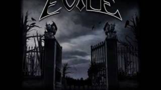 Evile - Cemetery Gates (Pantera Cover) YouTube Videos
