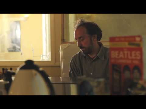 Sentimentalists - Stinky Old Stupid - official video