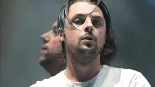 Adrian Lux - Teenage Crime (Axwell Copenhagen mix)