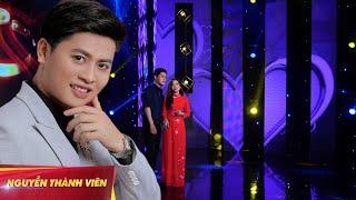 Nhạc Lính Triệu View - Bông Cỏ May , Hái Hoa Rừng Cho Em | Nguyễn Thành Viên