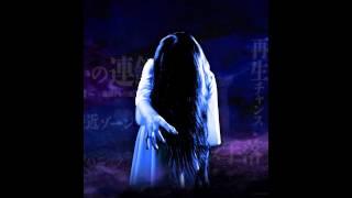 詳細記事> 荒牧陽子ファンブログ!マキタソ応援隊 http://ameblo.jp/ma...