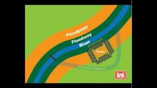 What is a Diversion Channel?