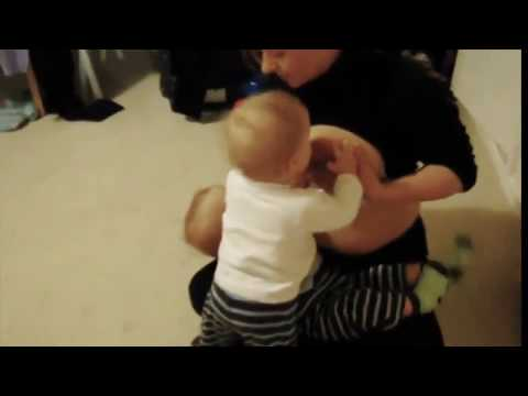 Milking Hippo Mom Bibi to Give Premature Baby Vital Nutrients from YouTube · Duration:  1 minutes 41 seconds