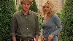 MIDNIGHT IN PARIS (Owen Wilson, Rachel McAdams, Woody Allen) | Trailer deutsch german [HD]