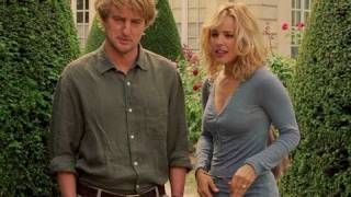 Midnight in Paris (Owen Wilson, Rachel McAdams, Woody Allen) | Deutscher Trailer HD