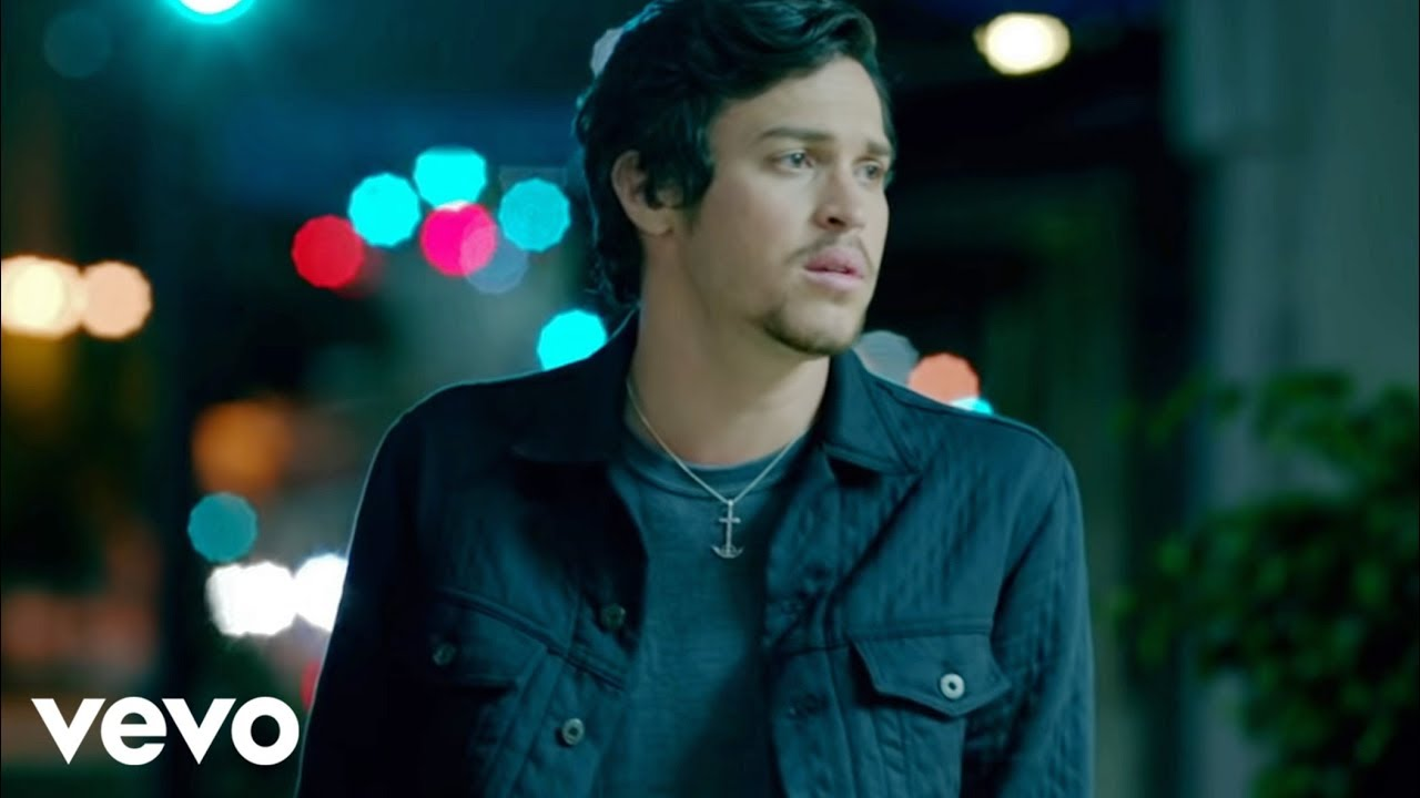 alex-sierra-little-do-you-know-alexsierraofficvevo