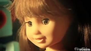 Emptiness 3 (sun meri jaana)- Heart touching love story