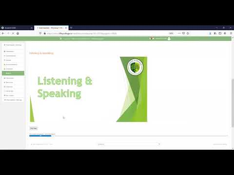 How to Access Atlantic Online Classes from YouTube · Duration:  1 minutes 48 seconds